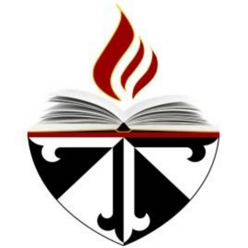 Dominican Preaching Network